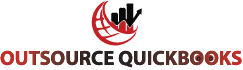 Outsourced Quickbooks Services | US Tax Preparation| Book-Keeping Services USA